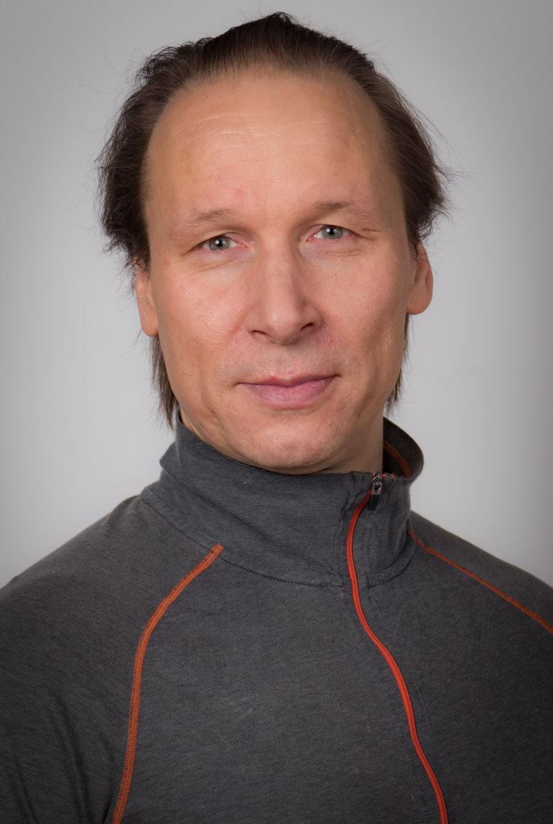 massage, kiropraktik, avancerad idrottsmassage, stötvågsbehandling och personlig tränare i stockholm